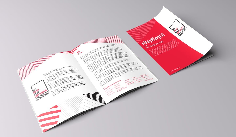 Buy Singlit Brochure